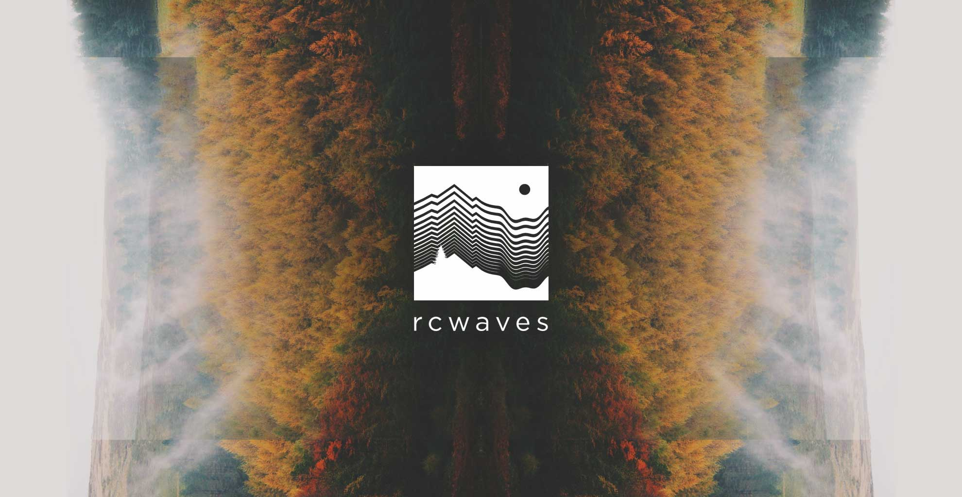 rc-waves-full-1