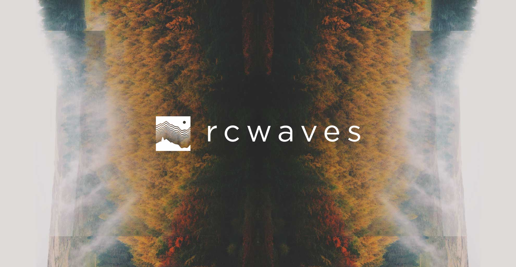 rc-waves-full-2