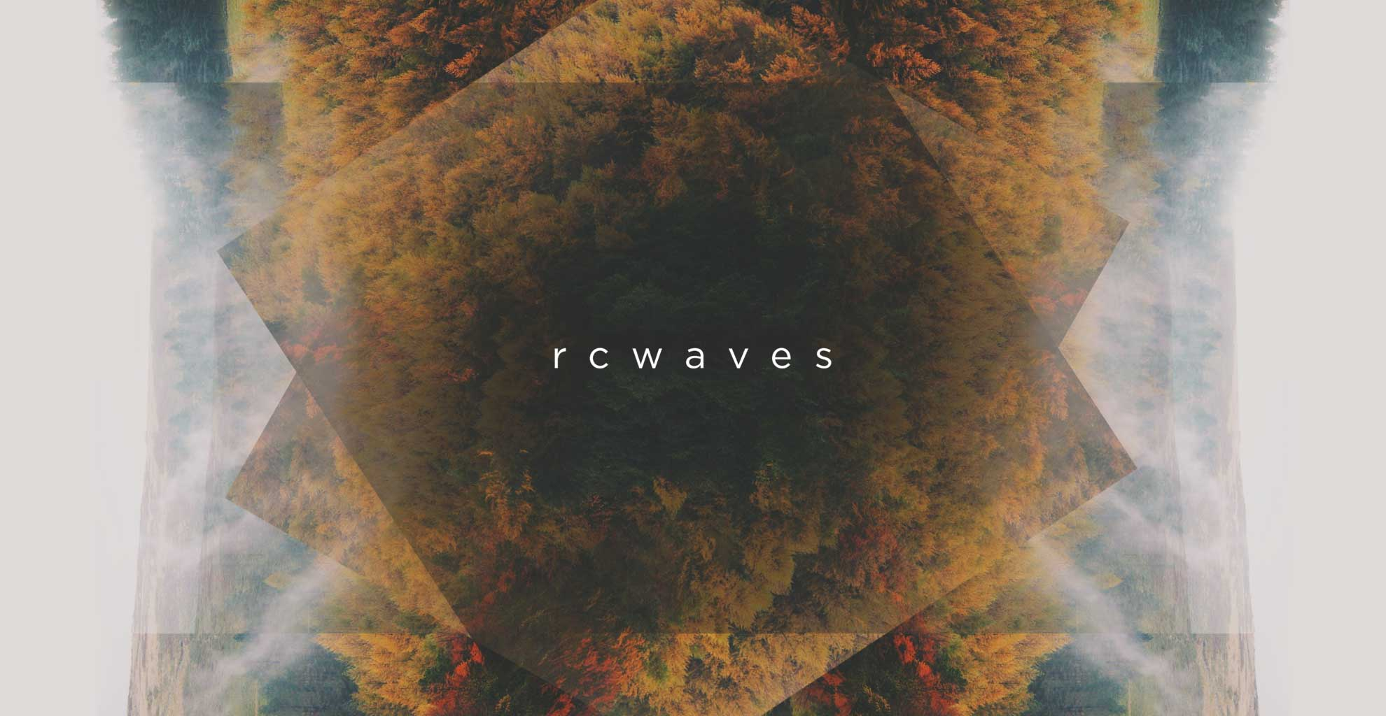rc-waves-full-3